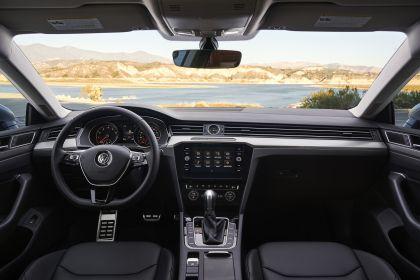 2019 Volkswagen Arteon SE 13