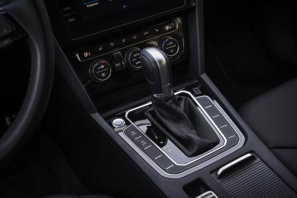 2019 Volkswagen Arteon SE 15