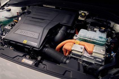 2019 Hyundai Ioniq Hybrid 22