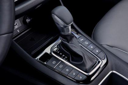 2019 Hyundai Ioniq Hybrid 24