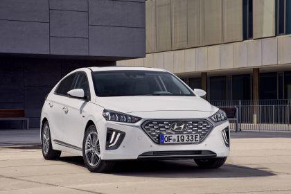 2019 Hyundai Ioniq Plug-In 3