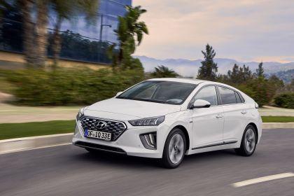 2019 Hyundai Ioniq Plug-In 6