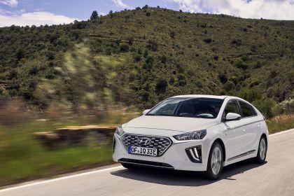 2019 Hyundai Ioniq Plug-In 7