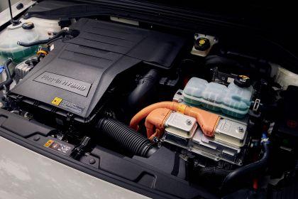 2019 Hyundai Ioniq Plug-In 19
