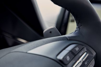 2019 Hyundai Ioniq Plug-In 22