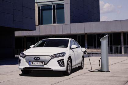 2019 Hyundai Ioniq Electric 6