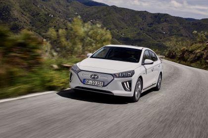 2019 Hyundai Ioniq Electric 18