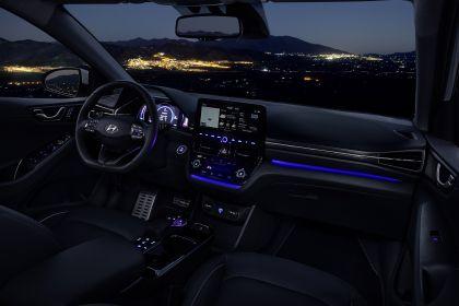 2019 Hyundai Ioniq Electric 28