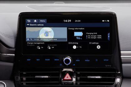 2019 Hyundai Ioniq Electric 32