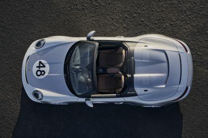 2019 Porsche 911 ( 991 type II ) Speedster 47