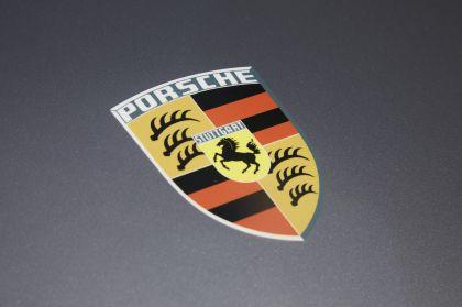 2019 Porsche 911 ( 991 type II ) Speedster 57