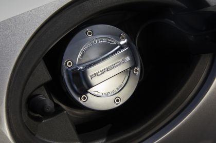 2019 Porsche 911 ( 991 type II ) Speedster 59