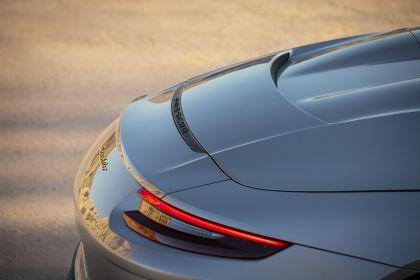 2019 Porsche 911 ( 991 type II ) Speedster 90