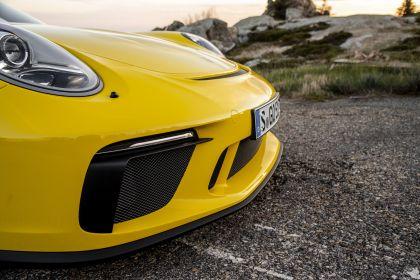 2019 Porsche 911 ( 991 type II ) Speedster 156
