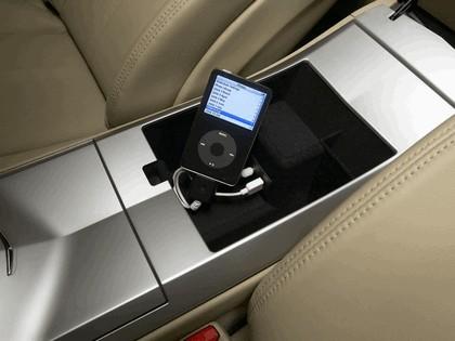 2008 Cadillac CTS 13