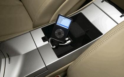 2008 Cadillac CTS 30