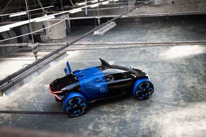 2019 Citroën 19_19 concept 4