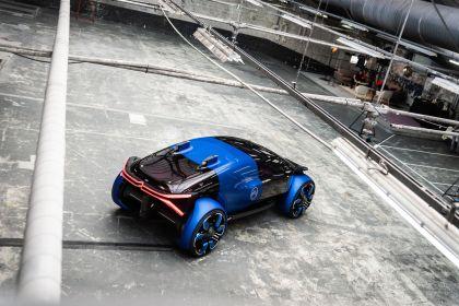 2019 Citroën 19_19 concept 6