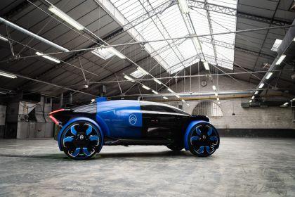 2019 Citroën 19_19 concept 8