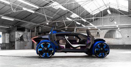 2019 Citroën 19_19 concept 9