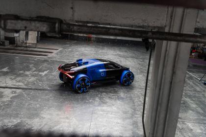 2019 Citroën 19_19 concept 10