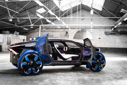 2019 Citroën 19_19 concept 15