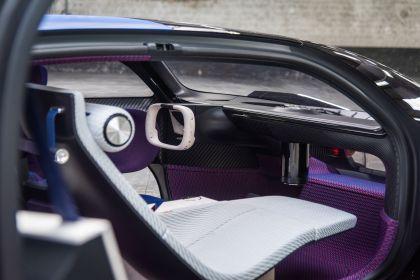 2019 Citroën 19_19 concept 29