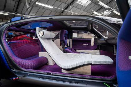 2019 Citroën 19_19 concept 30