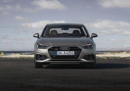 2019 Audi A4 5