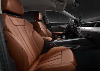 2019 Audi A4 9