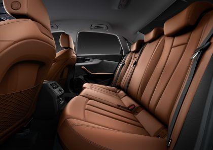 2019 Audi A4 10