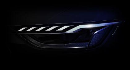 2019 Audi A4 11