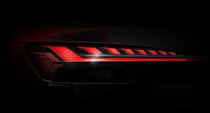 2019 Audi A4 12