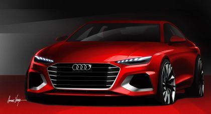 2019 Audi A4 13