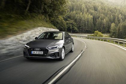 2019 Audi A4 14