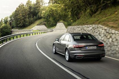 2019 Audi A4 19