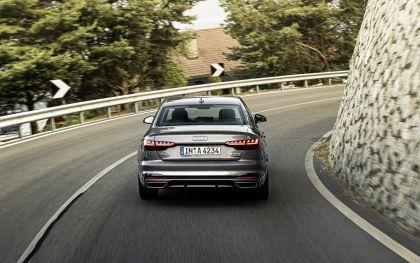2019 Audi A4 20