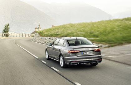 2019 Audi A4 21