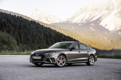 2019 Audi A4 22