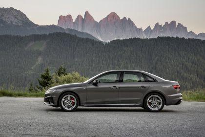 2019 Audi A4 23