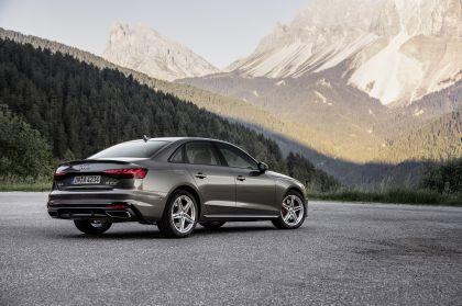 2019 Audi A4 24