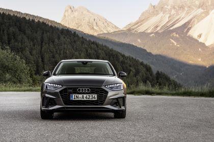 2019 Audi A4 25