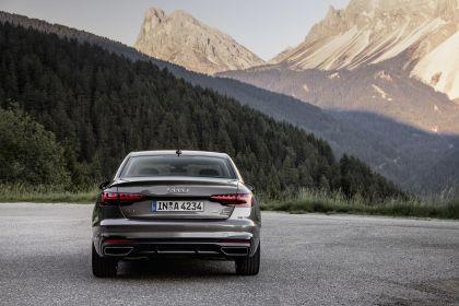 2019 Audi A4 26