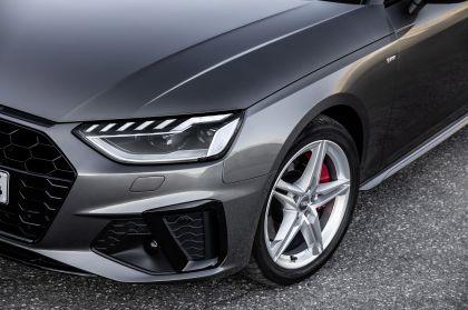 2019 Audi A4 30