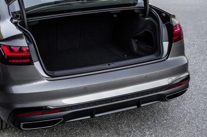 2019 Audi A4 31