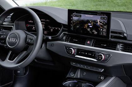 2019 Audi A4 39
