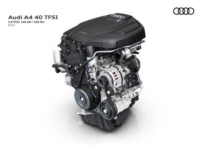 2019 Audi A4 73