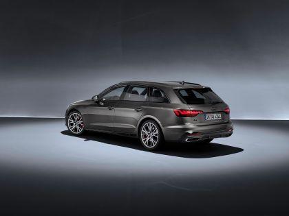 2019 Audi A4 Avant 2