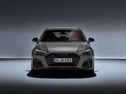 2019 Audi A4 Avant 4