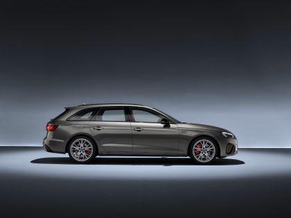 2019 Audi A4 Avant 5